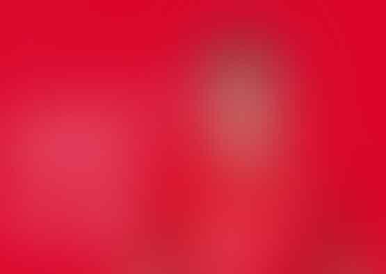 Cerita Menarik Usai Bayern Munich Berpesta Gol