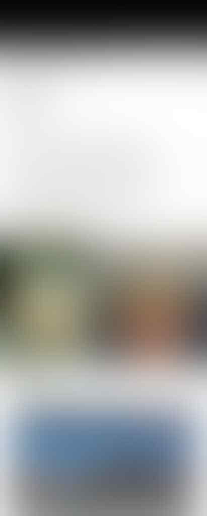 Tengku Tantang Ahok: Mau Bikin Gaduh Lagi, Maksud Ente Kadrun Siapa, Hok?