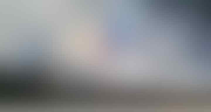 Heroik, Detik-detik Penyelamatan Bayi Di Atas Stroller Terjun Ke Jalanan! Menegangkan