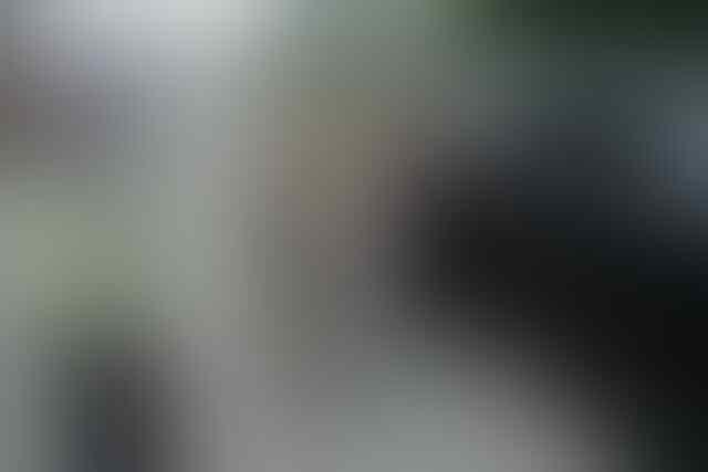 Bagaimana Nasib Masker Scuba Senilai Rp 40 M yang Dipesan Pemprov Jabar?