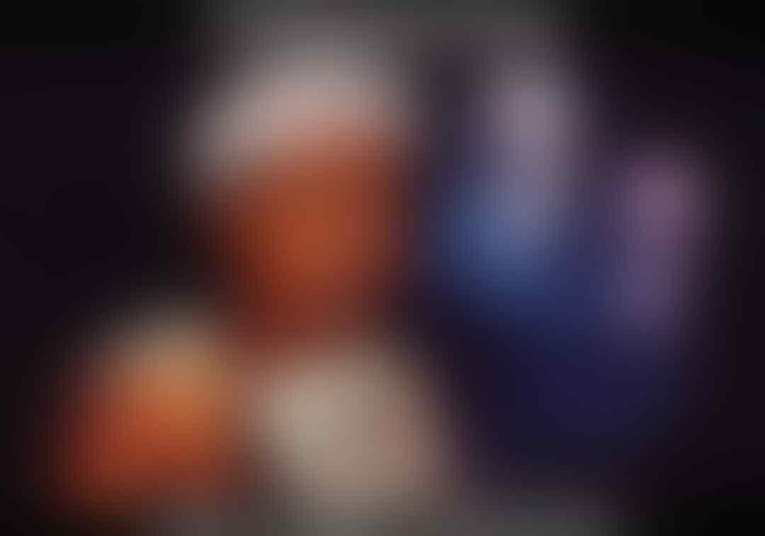 VIRAL Anggota DPRD Wanita dari PDIP Pesta Miras, Mabuk Berat Cium Cowok