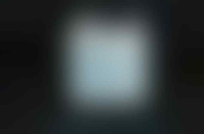 Dari Alay sampai Horror, Inilah 7 Jenis SMS Kenangan di HP Nokia Jadul