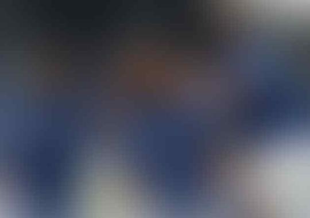 Manchester City Tim Kesembilan, Siapa Menyusul ?!?