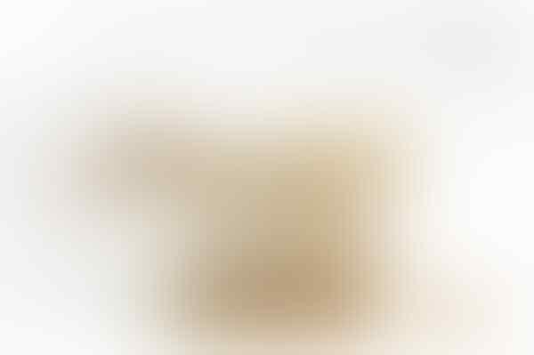 Kabar Gembira Terkait Obat Herbal Covid-19 Temuan Ustaz Adi Hidayat