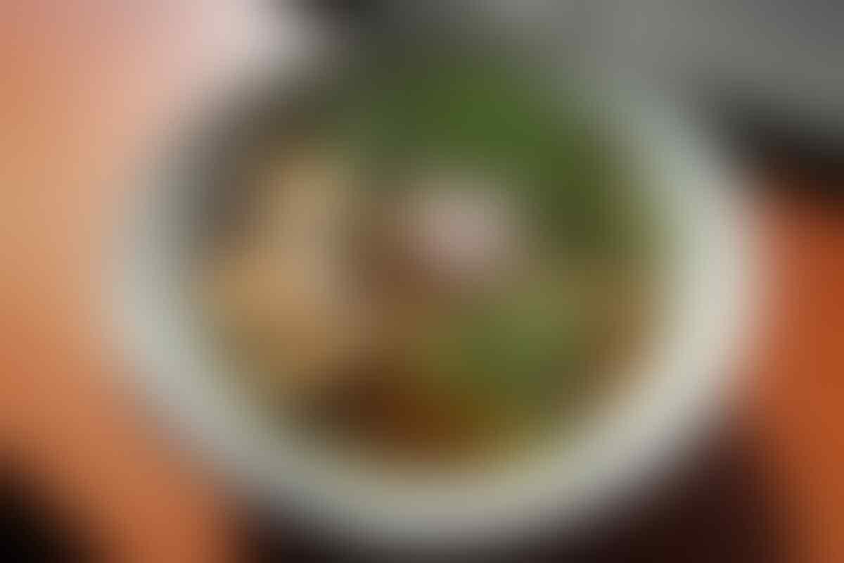 [NGULINER] 7 Mie Populer di Jepang Ini Jadi Buruan Pecinta Mie (LAPAR GAN!)