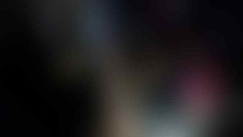 Perjuangan Wuhan Lawan Corona: Dulu Lockdown, Kini Bebas Berpesta