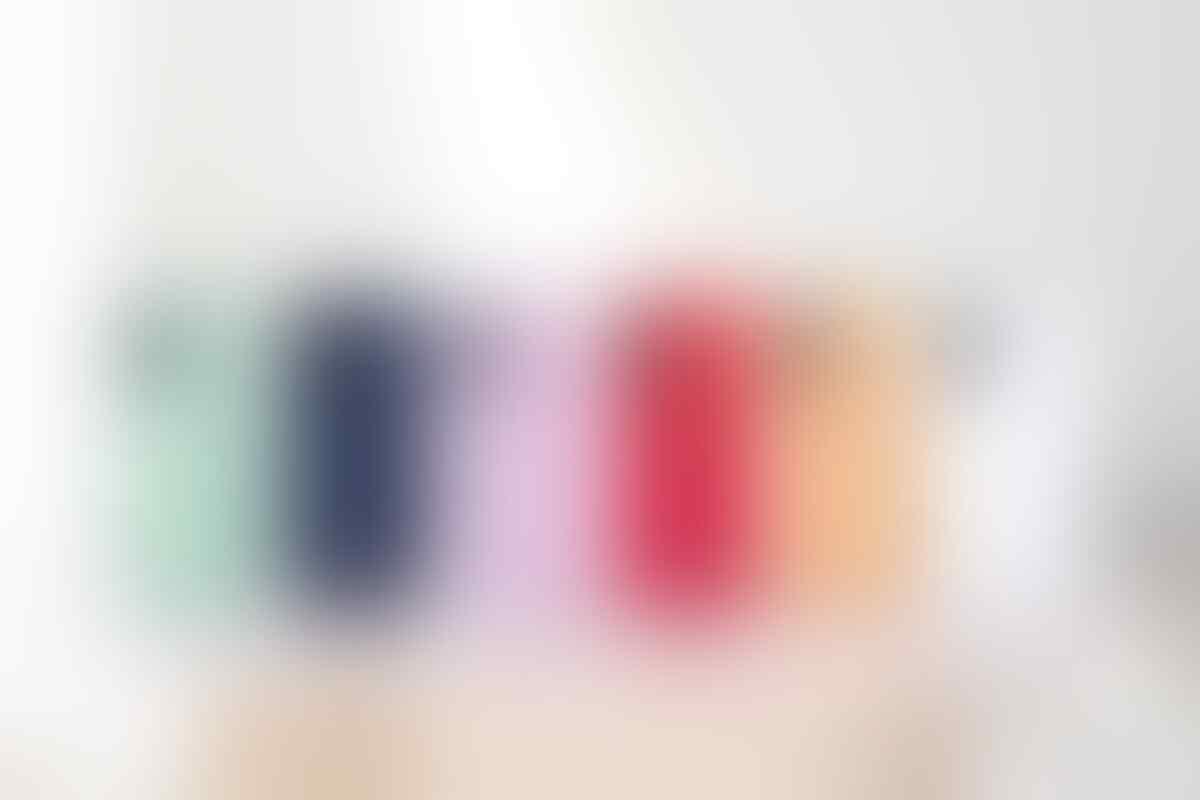 Samsung Rilis Galaxy S20 Versi Murah, Ini Fitur Unggulannya!