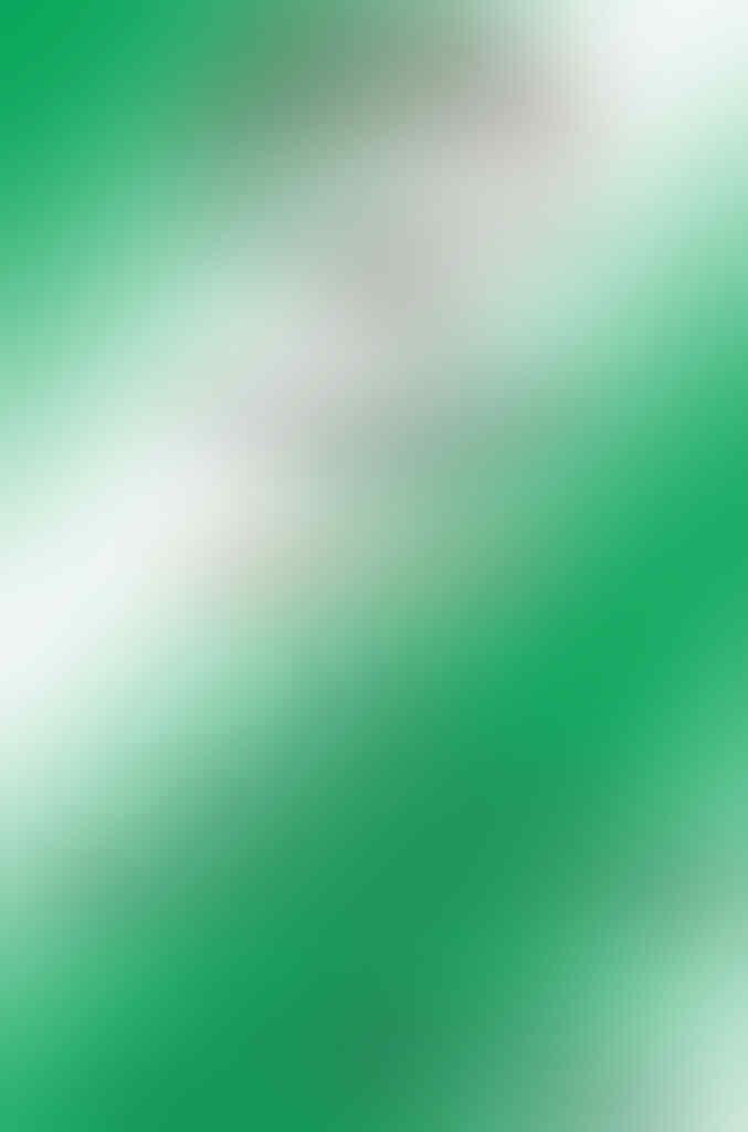 [Karya2 Saya]Silahkan dilihat2 dan diresapi.Semoga Bermanfaat utk NKRI 1000 Windu...