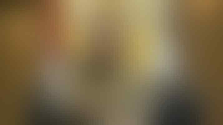 Anies Baswedan Punya Prediksi Mengerikan soal Covid-19 di DKI