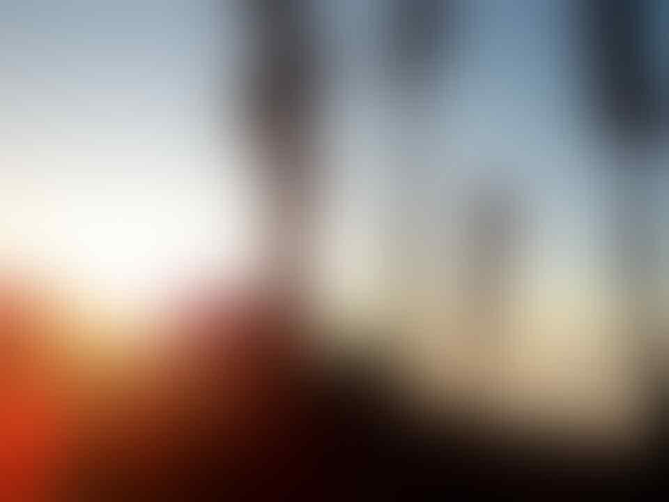 4 Spot MotoCamping Dekat Dengan Jabodetabek