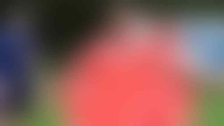 Bagus Kahfi Dukung Pemain Blackburn Rovers Gabung Timnas Indonesia