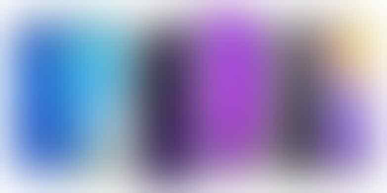 HP Terbaru Saat Pandemi Corona Yang Rilis Bulan Agustus 2020