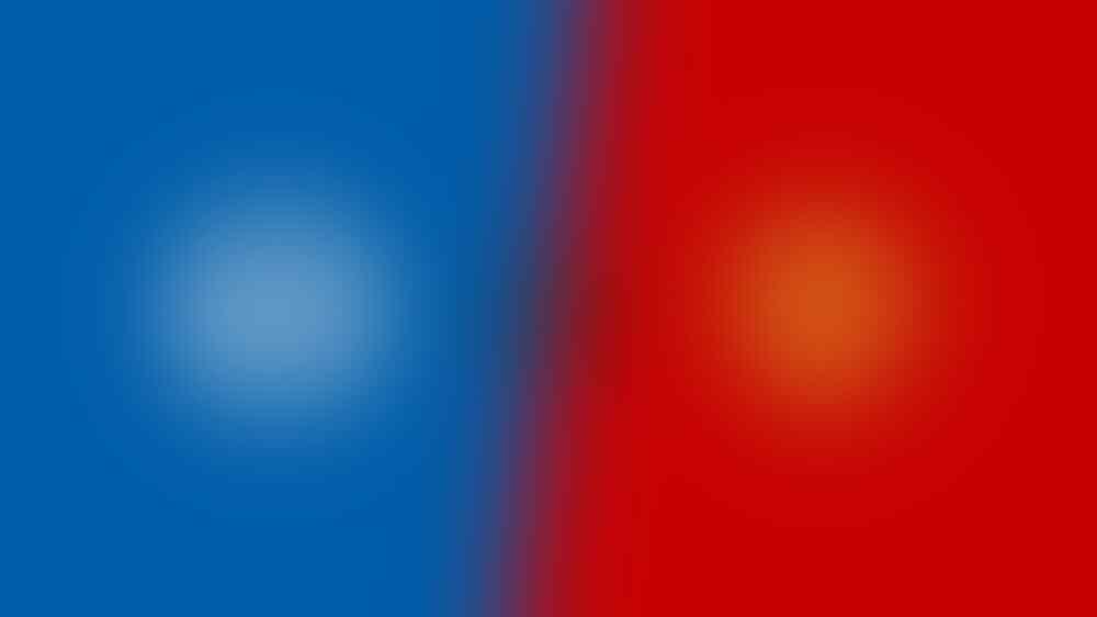 PREDIKSI BRIGHTON & HOVE ALBION VS. MANCHESTER UNITED