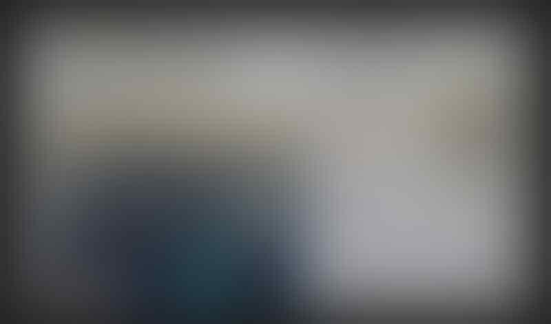 Anies Dinobatkan Jadi Gubernur Terbaik di Dunia