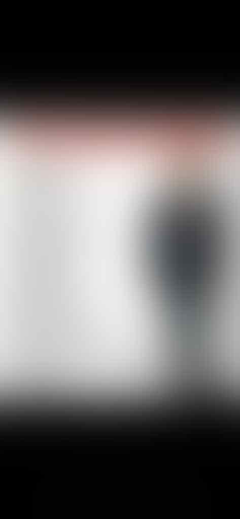 Jokowi Tolak Pilkada 2020 Ditunda, Juru Wabah: Katanya Kesehatan Nomor Satu?