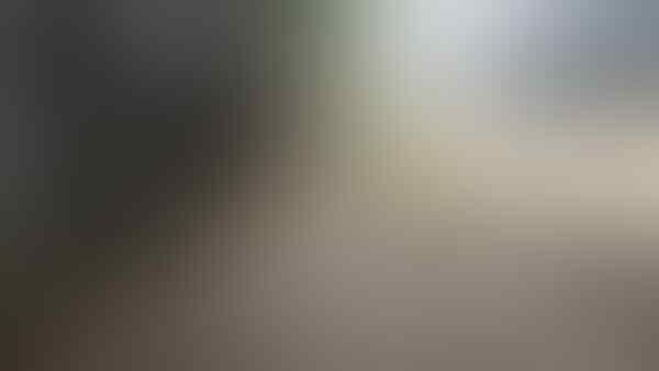 Kemenkumham Sebut Ada Napi yang Diancam Terkait Kaburnya Terpidana Mati Kasus Narkoba