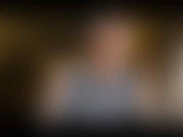 Satpol PP Amankan Kakek dengan Perempuan Berusia 22 Tahun Saat Razia Hotel di Serpong