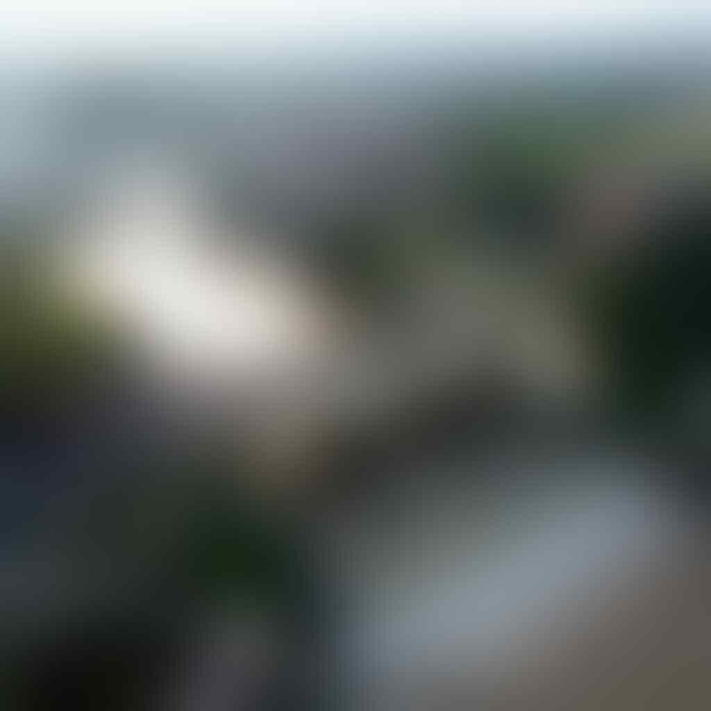 Jembatan Ratapan Ibu, Jembatan Indah Namun ada Kisah Pilu Dibalik Namanya
