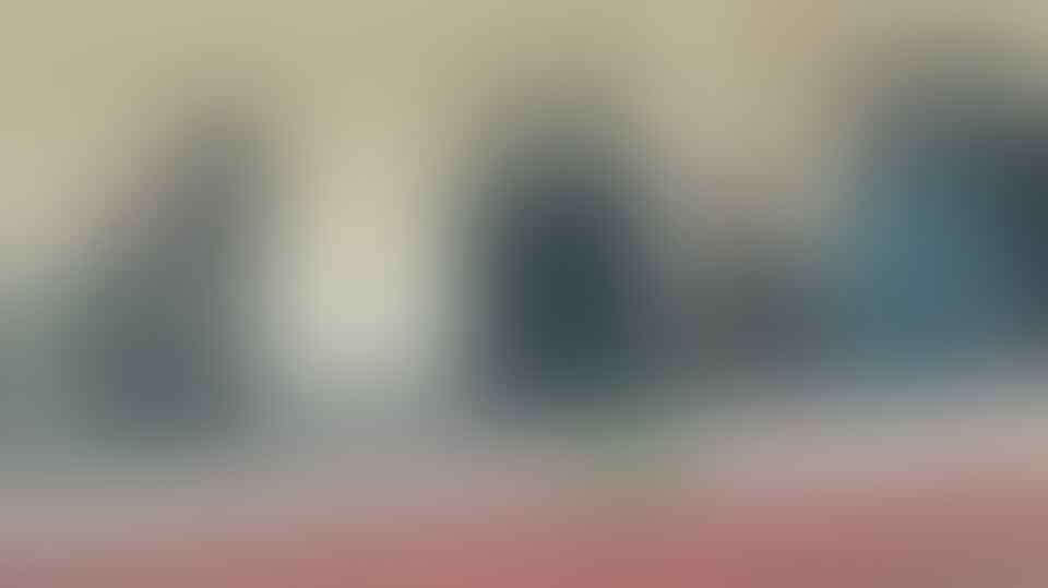 Ustaz Abdul Somad Dikawal Ketat TNI saat Berdakwah di Lampung