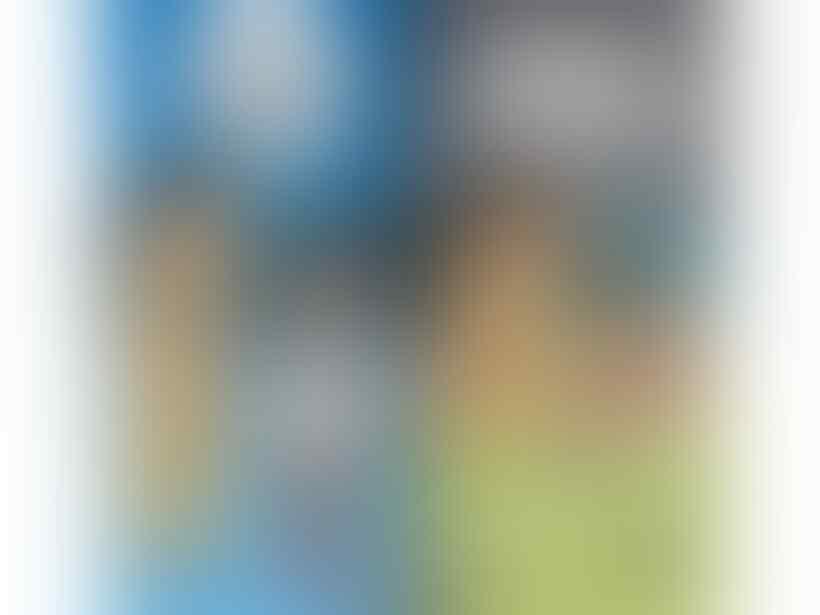 Suka Dikasih Duit, DPRD Heran Anies Tak Libatkan Ormas Tangani Corona