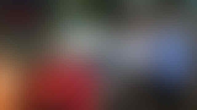 Tulis Dalang G30S Belum Jelas, Ruangguru Diancam Dilaporkan Polisi