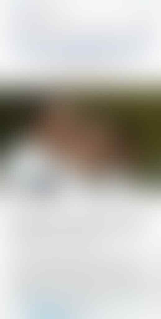 Menteri Terawan Tak Kunjung Datang, Najwa Shihab Wawancarai Kursi Kosong