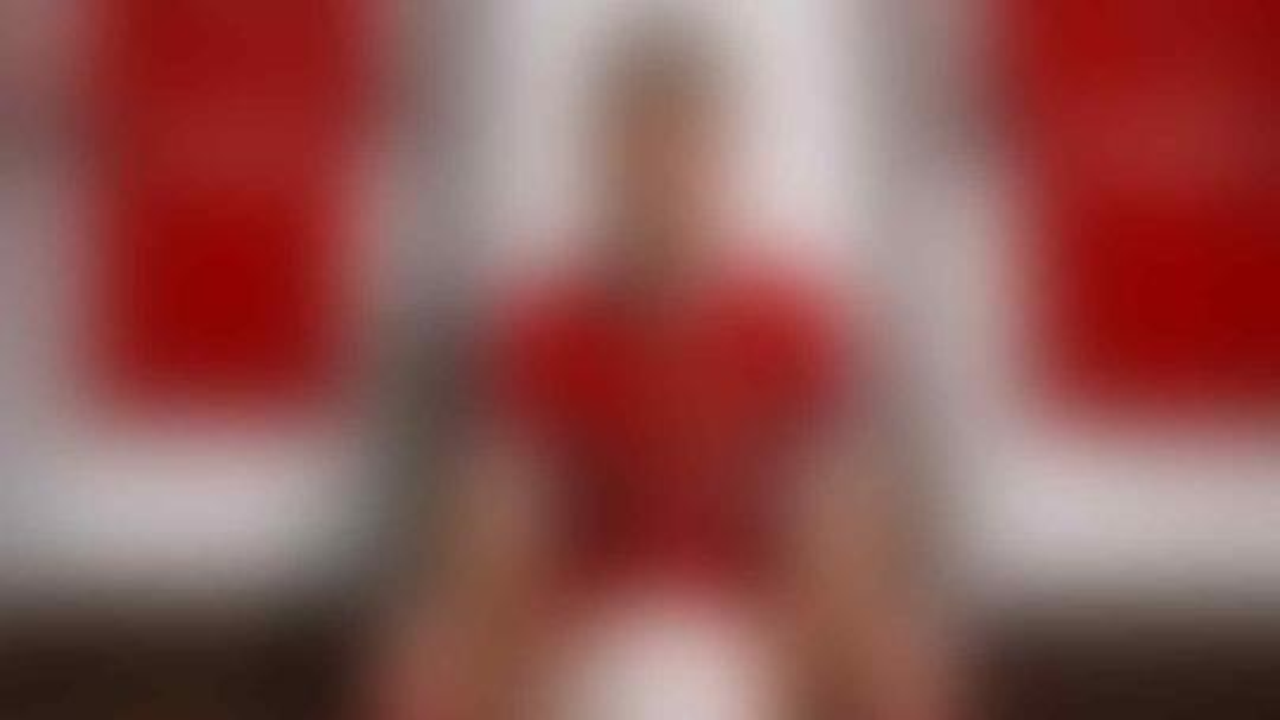 Diogo Jota Memulai dengan Angka 13, Bakal Sukses di Liverpool?