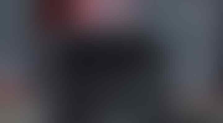 Menkes Terawan Respon Tantangan Najwa Setelah Namanya Viral, Beri Jawaban Mengejutkan