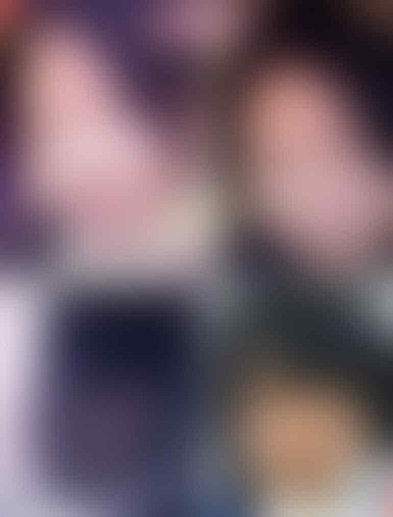 Heboh! Foto Hasil Oplas 'GADIS CANTIK JEPANG' Ini Mencuri Perhatian Netizen !