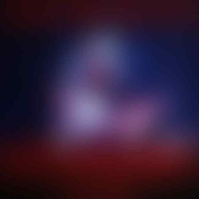 "Joji Akan Gelar Konser Online ""The Extravaganza"", Streaming Eksklusif di Kaskus TV!"