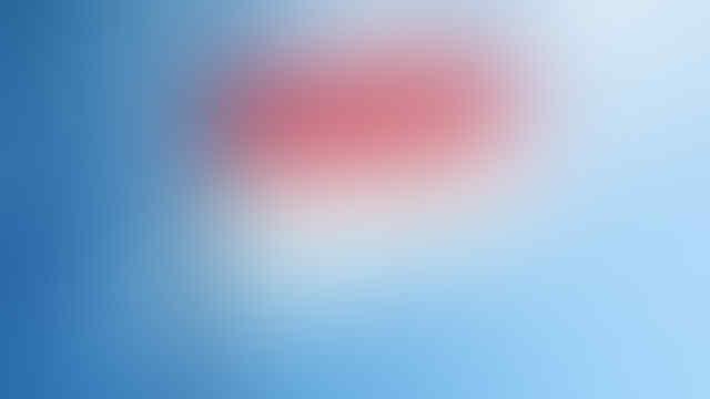 Mahfud MD Rasakan Kengerian G30S/PKI, Kyai NU Waktu Itu Diancam, Pokoknya Kamu