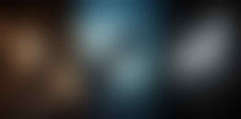 7 Trilogi Film Terbaik Sepanjang Masa Menurut Ane, Termasuk The Dark Knight