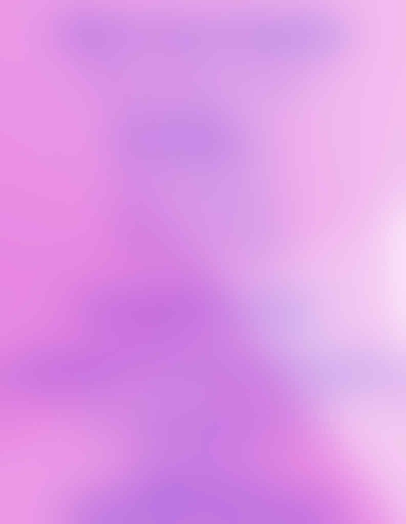 [Thread2 Muhasabah Kebangsaan] Kumpulan Thread2 utk Muhasabah Kebangsaan NKRI
