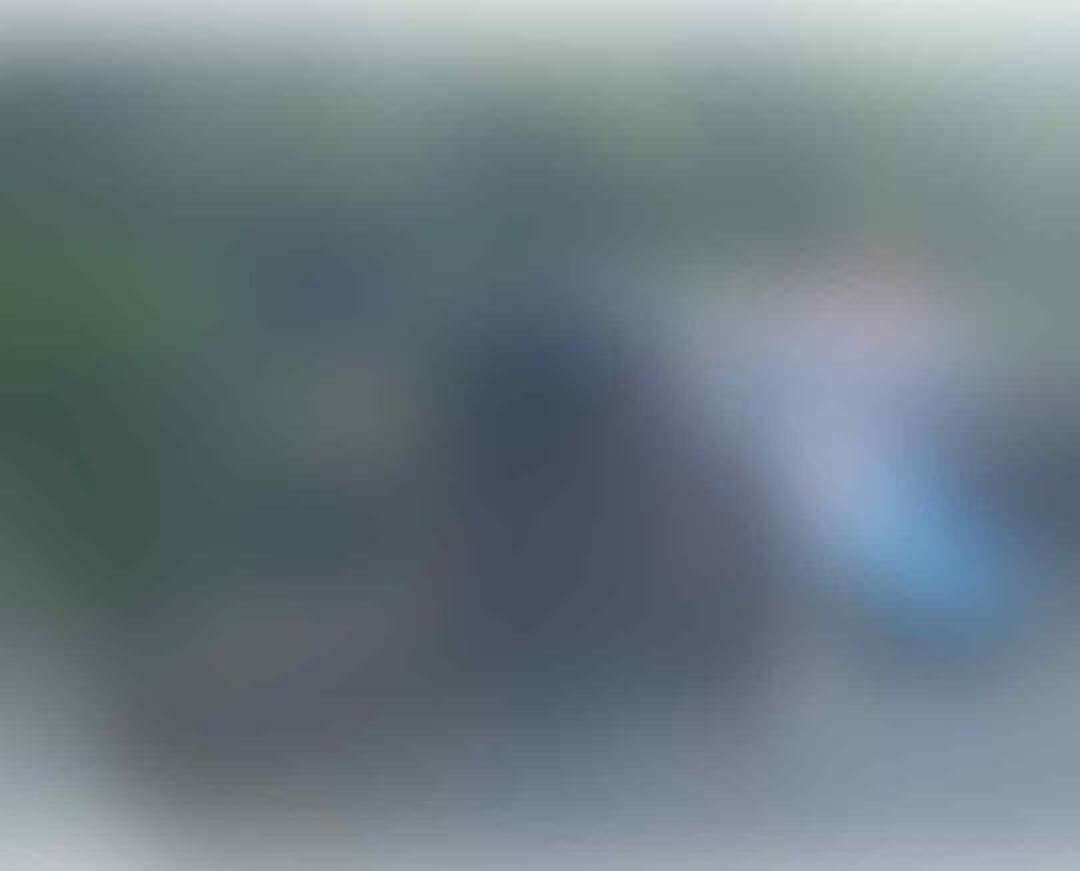 Benny Harman: Saya Tahu Otak Penyebar Potongan Video Dukung UU Cipta Kerja