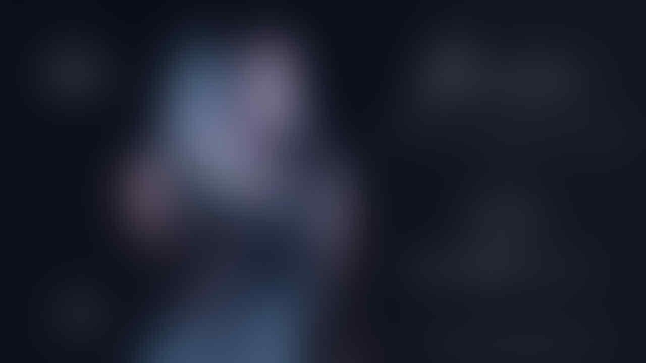 Moonchild Experience, Konser Virtual NIKI yang ASLI KEREN BANGET!!