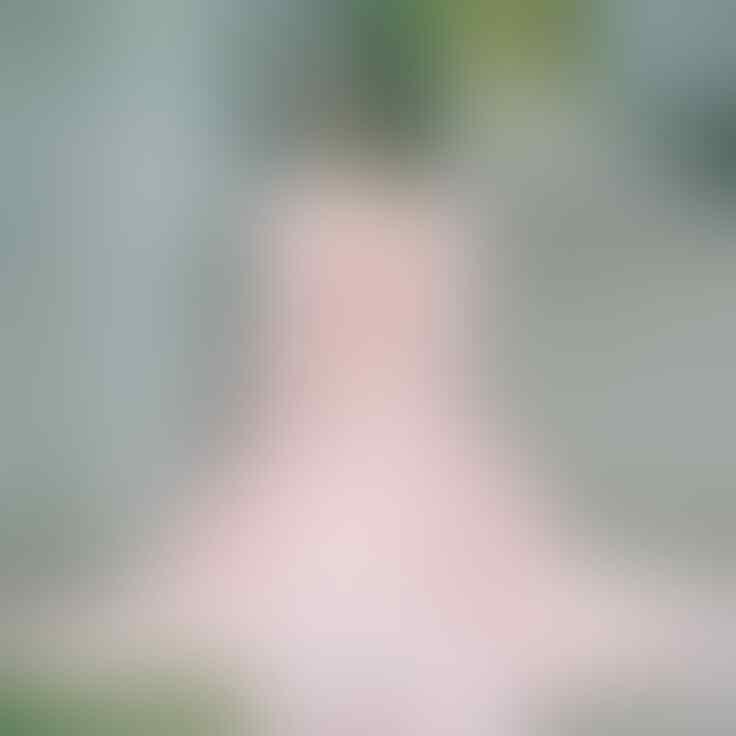 {HOT} BENING INSIDE✓ - Part 5