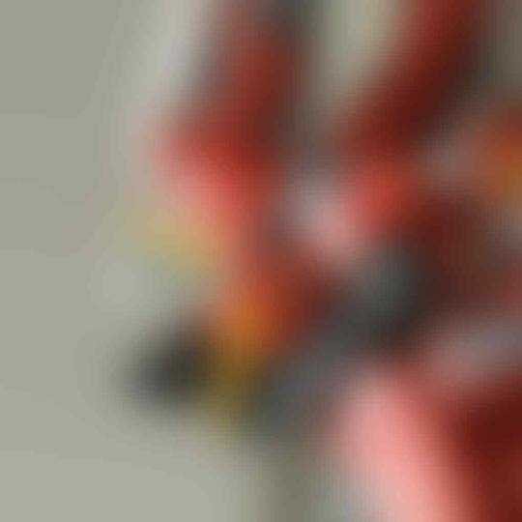 Gundam Lounge Beta Ver 2.00 - Part 2