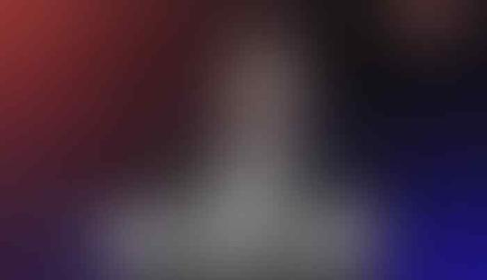 Mantan Jenderal Buka-bukaan, Ada Kelompok Persatuan LGBT TNI-Polri,....