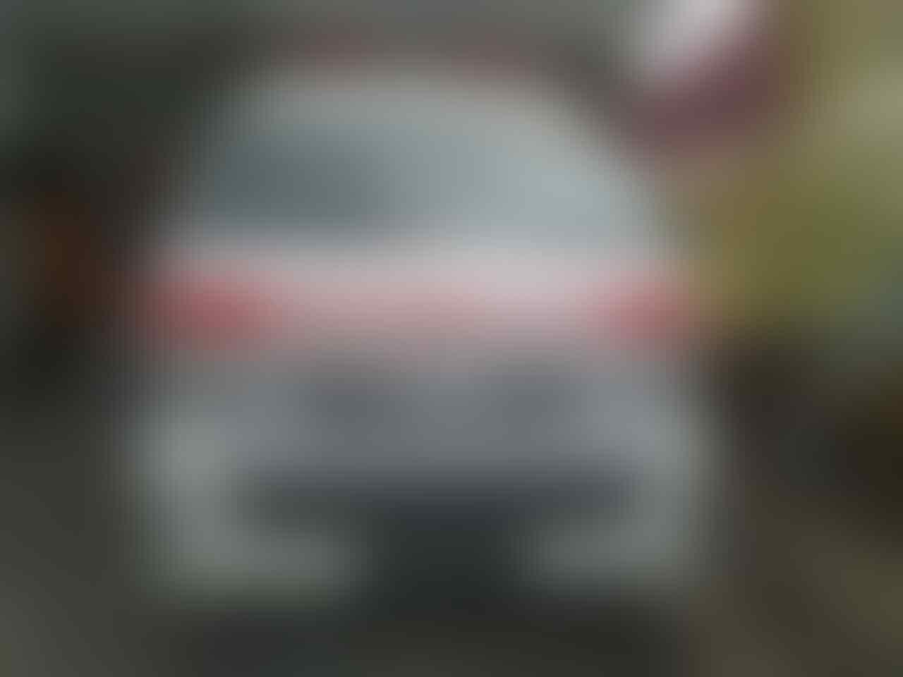 Menegangkan, Mobil Ambulance Diduga Bawa Logistik Pendemo Dikejar dan Ditembak Brimob
