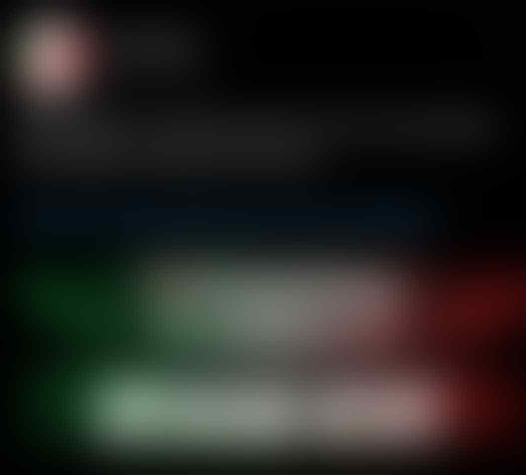Milanisti Kaskus | A. C. Milano 20/21 | Sempre Insieme, Forza Milan!