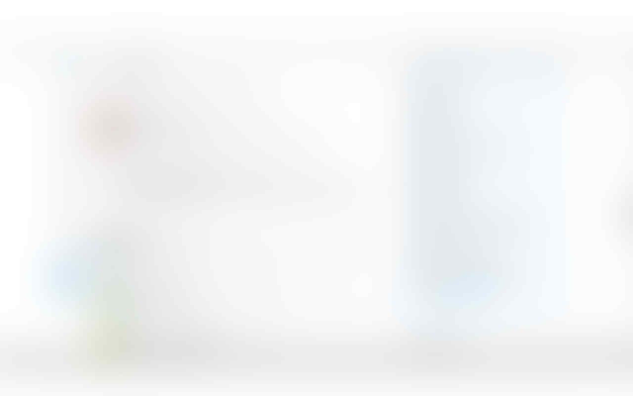 Pemborosan, Belum Genap 1 Dekade, PT KAI Sudah Ganti Logo Baru.