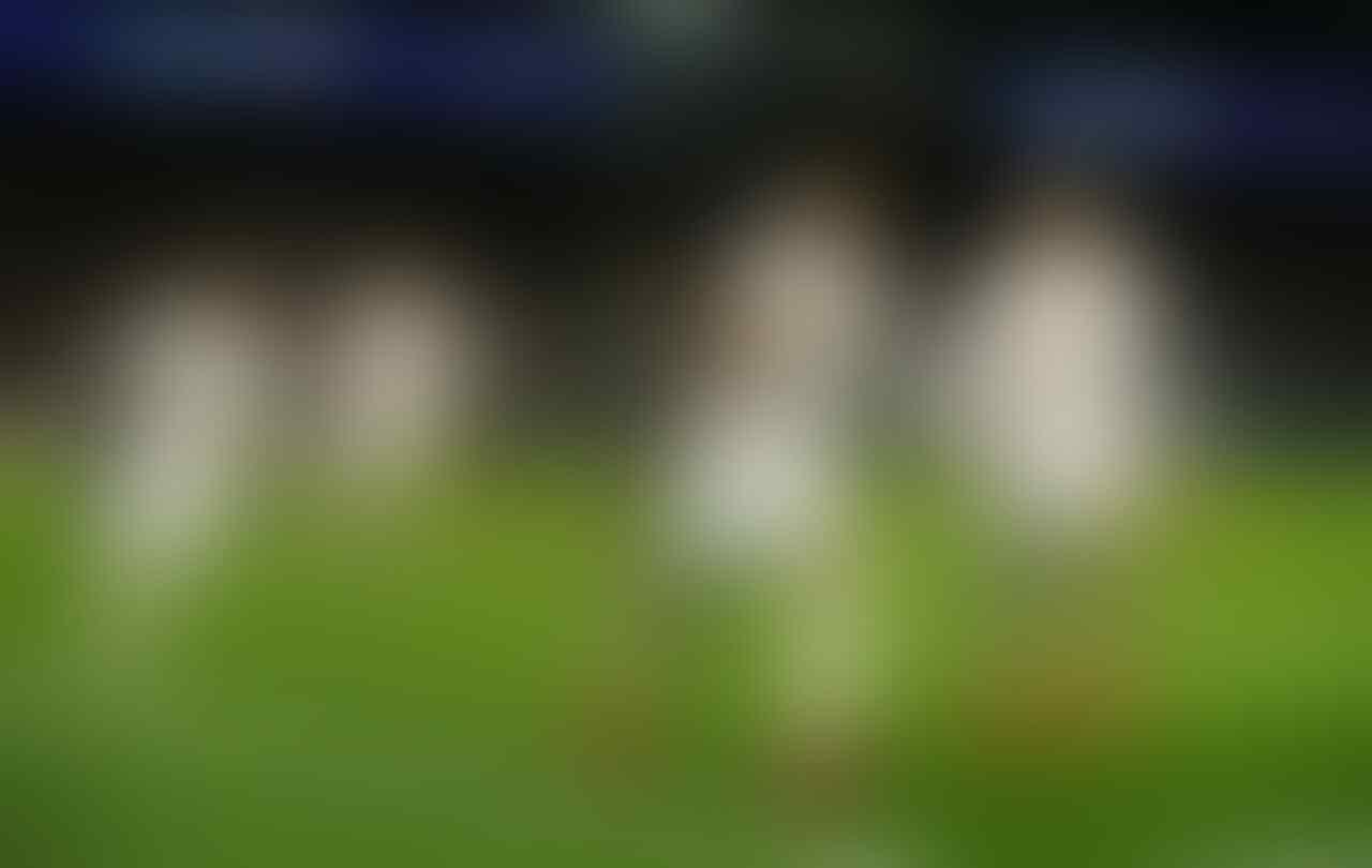 Bulu Kuduk Merinding, Liga Champions 2020-21 Bergulir Esok Hari!