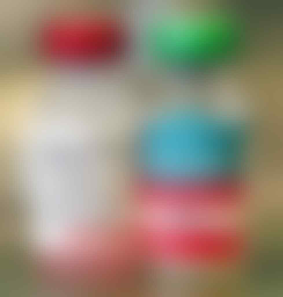 Perda DKI: Tolak Vaksin Corona Terancam Denda Maksimal Rp 5 Juta