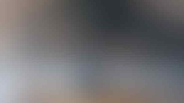 Keraton Yogya Soal Ular Melingkari Pilar Bangsal: Kejadian Begitu Sudah Biasa