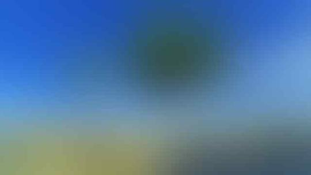 [Coc Reg. KalSel] Menikmati Kalimantan Selatan, Dengan Membawa Sejuta Kenangan