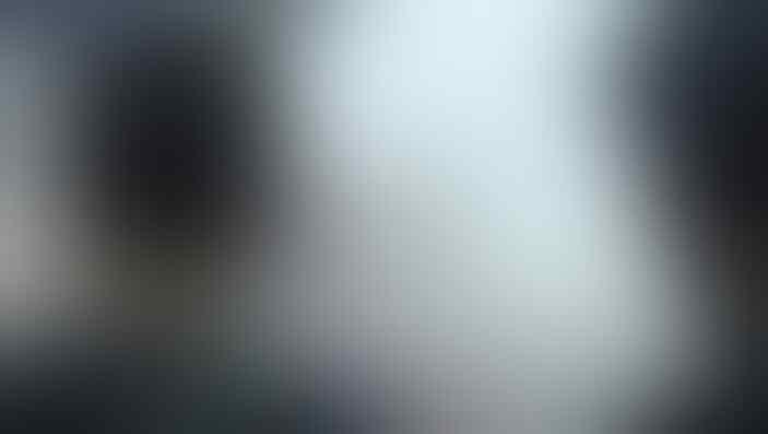 Kalau Giring Jadi Presiden Mau Kasih Tablet Semua Anak Indonesia, Duit Dari Mana?