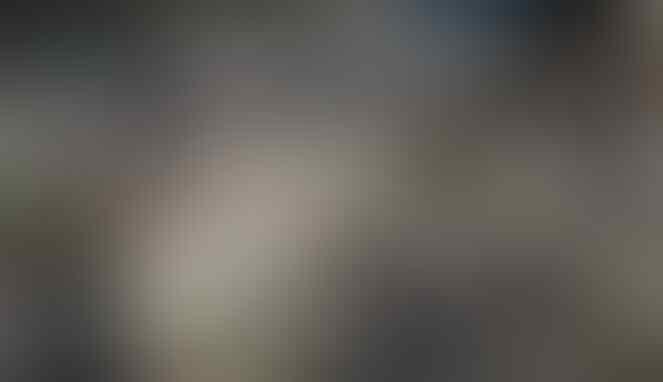 Kamagasaki, Kota Gembel Di Jepang Yang Sengaja di Hapus Dari Peta Karena Kumuh