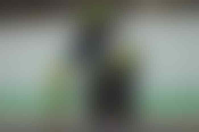 Di Pelopori Oleh Rossi, ini Alasan Pebalap Menurunkan Kaki Saat Mau Menikung!