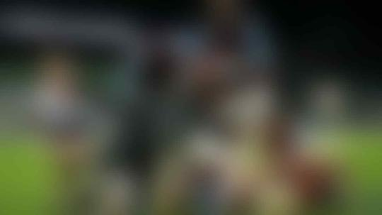 Menanti West Ham vs Manchester City yang Banjir Gol