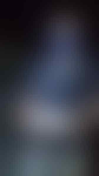 Kisah Nyata: Menelusuri Makam Keramat di Malam Hari, Merinding Gaes!